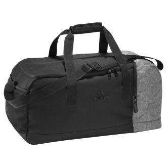 Adidas Golf Duffle Bag