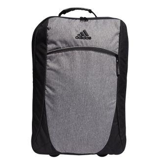 adidas Rolling Golf Travel Bag