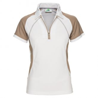 Daily Sports Amanda Ladies Polo Shirt