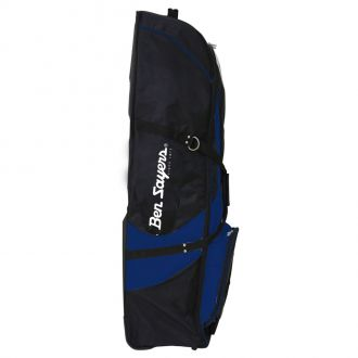Ben Sayers Deluxe Golf Travel Cover