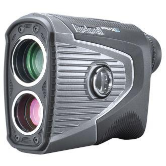 Bushnell Pro XE Laser Golf Rangefinder
