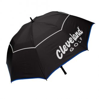 Cleveland Golf Double Canopy Umbrella