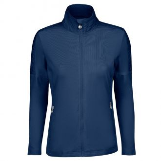 Daily Sports Cajsa Ladies Golf Jacket