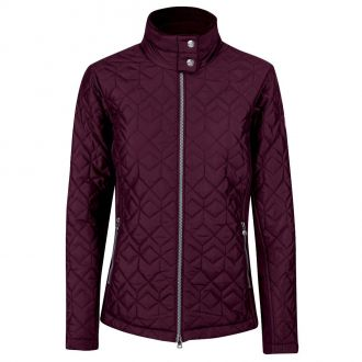 Daily Sports Ladies Milla Wind Golf Jacket