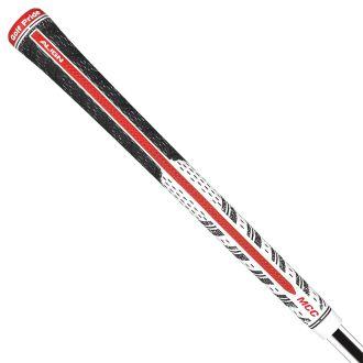 Golf Pride Multi-Compound Classic Align Grip