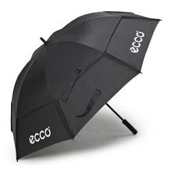 Ecco Double Canopy Umbrella