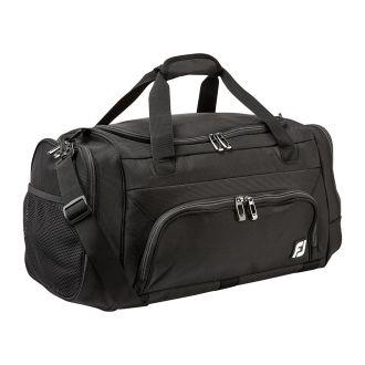 FootJoy Golf Duffel Bag