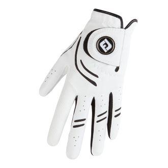 FootJoy GTxtreme Ladies Golf Glove