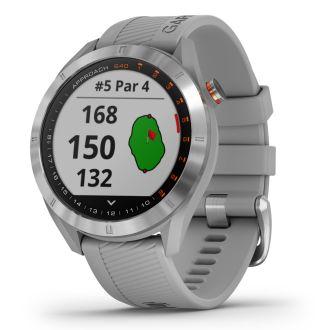 Garmin Approach S40 GPS Golf Watch