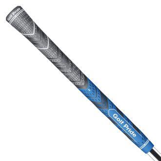 Golf Pride Multi-Compound Cord Plus4 Grip