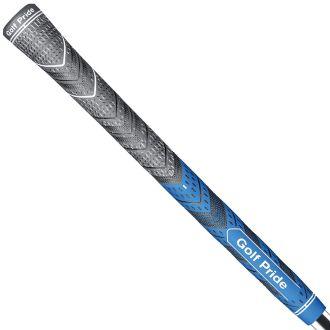 Golf Pride Multi-Compound Cord Plus4 Midsize Grip
