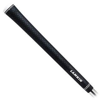 Lamkin R.E.L. Ace 3GEN Standard Grip