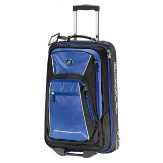 Mizuno Golf Onboarder Case