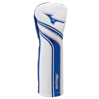 Mizuno Staff Fairway Wood Headcover