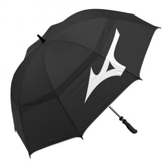 Mizuno Tour Twin Canopy Umbrella