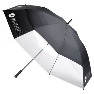 Motocaddy Clearview Golf Umbrella