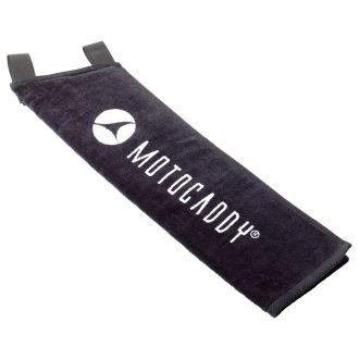 Motocaddy Deluxe Trolley Towel