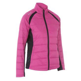ProQuip Ladies Alexis Waterproof Jacket