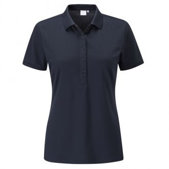 Ping Sumner Ladies Golf Polo Shirt