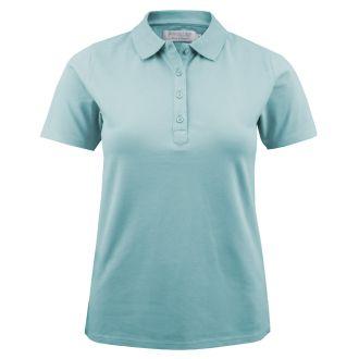 ProQuip Abbie Ladies Golf Polo Shirt