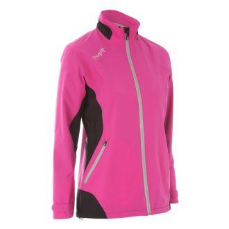 ProQuip Ladies TourFlex (LAURA) Waterproof Jacket