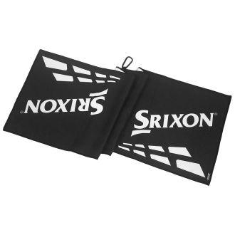 Srixon Golf Tour Towel