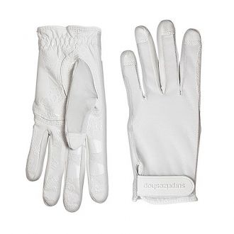 Surprizeshop Ladies All-Weather Sun Glove