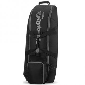 TaylorMade Players Travel Cover XL
