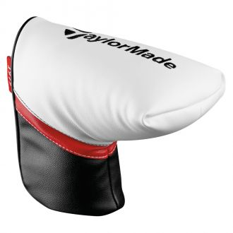 TaylorMade Golf Putter Headcover