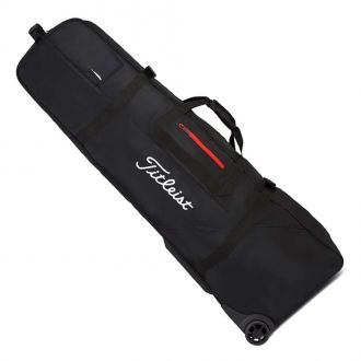 Titleist Players Collection Golf Travel Cover