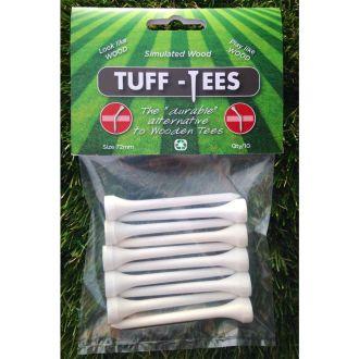 Tuff-Tees