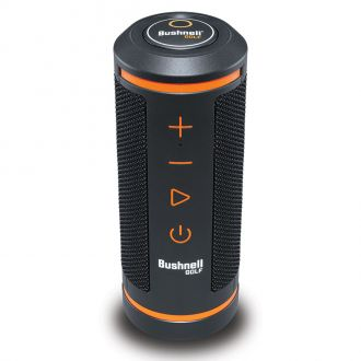 Bushnell Wingman Golf GPS Device