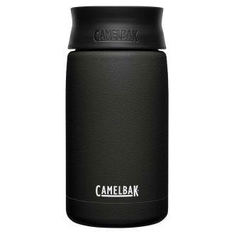 Camelbak Hot Cap 12Oz Insulated Stainless Steel Travel Mug