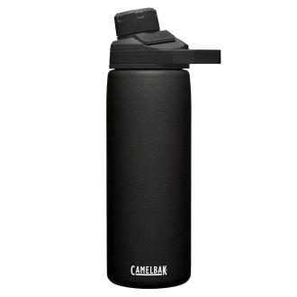 CamelBak Chute® Mag SST Vacuum Insulated 600ML/20OZ Drinks Holder