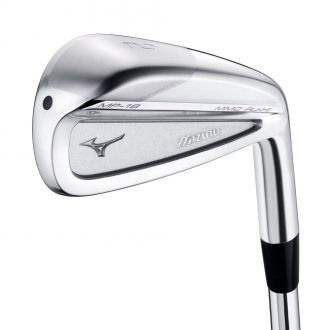 Mizuno MP-18 MMC Fli Hi Golf Hybrid Iron