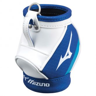 Mizuno Pen Caddy