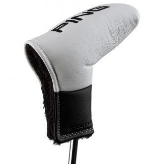 Ping Core Blade Golf Putter Headcover