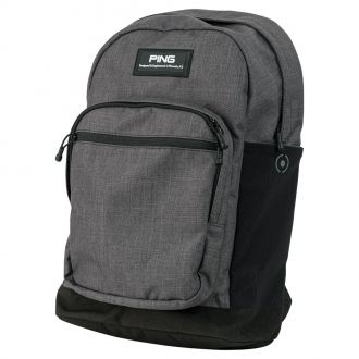 Ping Golf Backpack