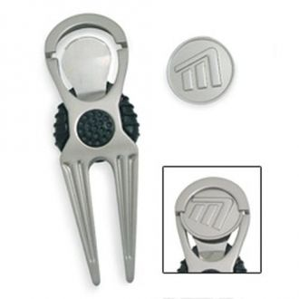 Masters Pitch Clip Marker