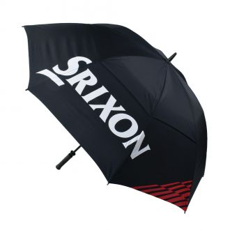 Srixon Double Canopy Golf Umbrella