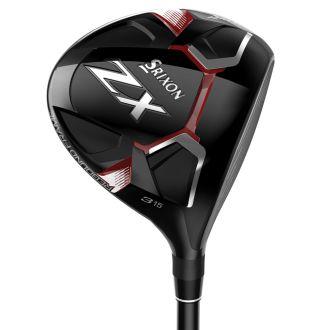 Srixon ZX Golf Fairway Wood