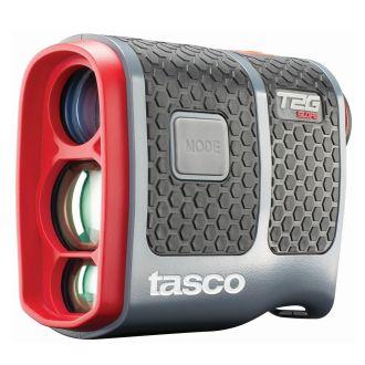 Tasco T2G Slope Golf Laser Rangefinder