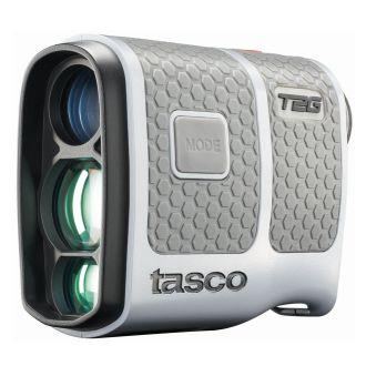 Tasco T2G Tour Golf Laser Rangefinder