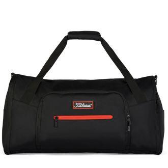 Titleist Players Golf Convertible Duffle Bag
