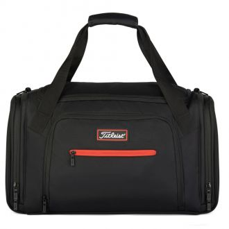 Titleist Players Golf Duffle Bag