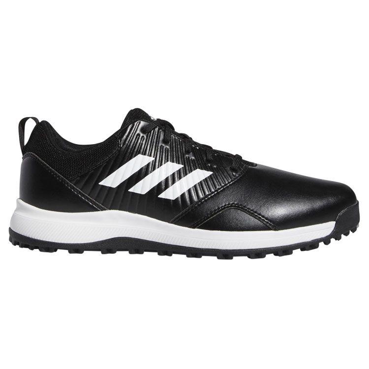 \u003cp\u003eadidas CP Traxion SL Golf Shoes\u003c/p\u003e