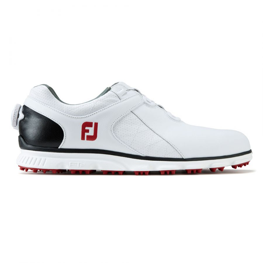 p\u003eFootJoy Pro SL Boa Golf Shoes - 53534\u003c/p\u003e