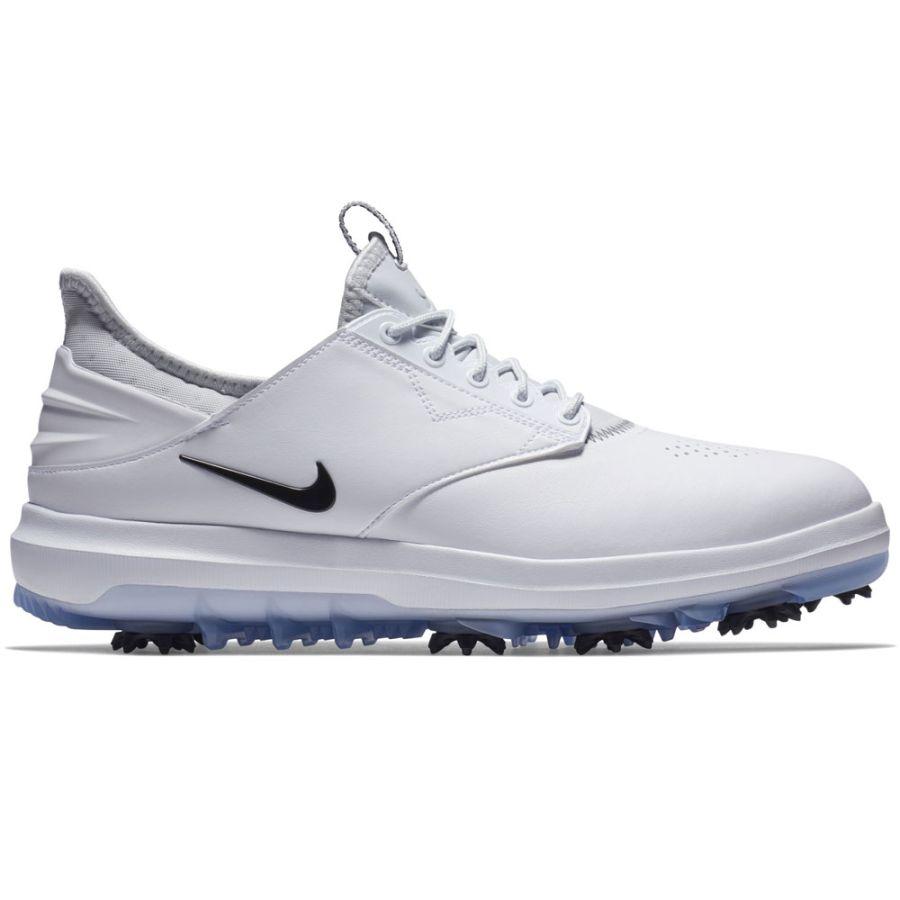 \u003cp\u003eNike Air Zoom Direct Golf Shoes\u003c/p\u003e