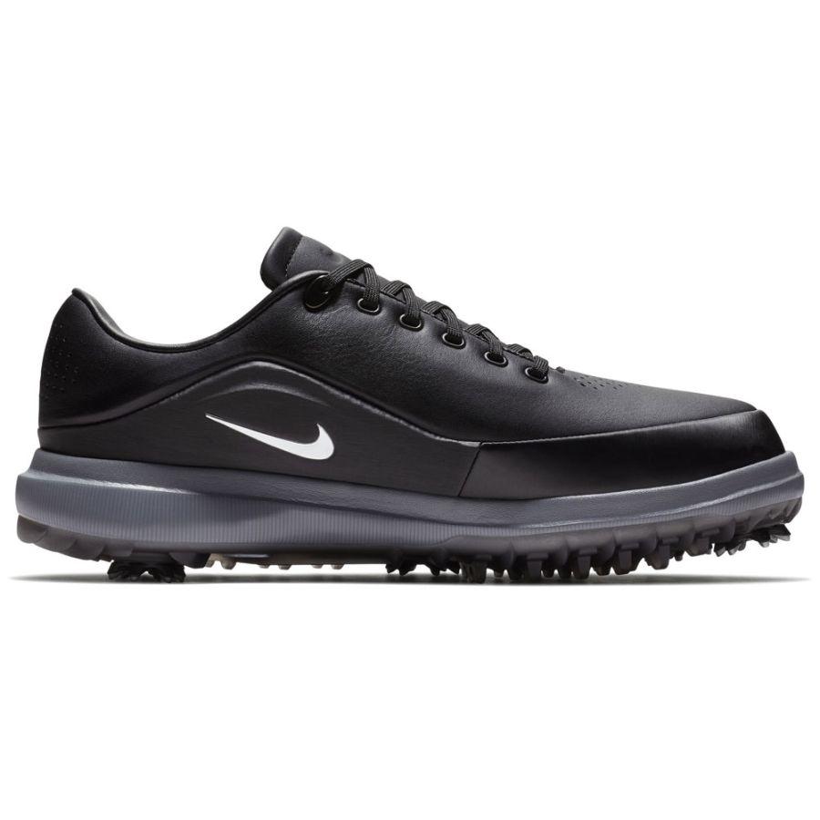 \u003cp\u003eNike Air Zoom Precision Golf Shoes\u003c/p\u003e