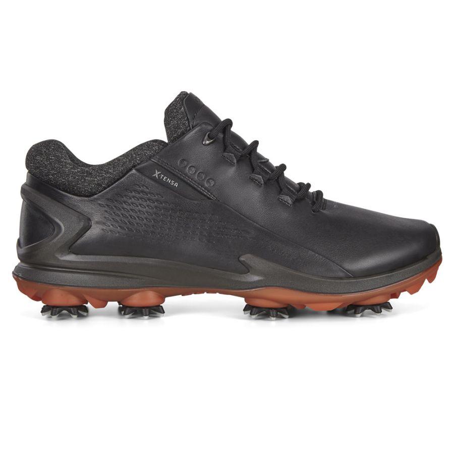 Ecco Biom G3 Golf Shoes